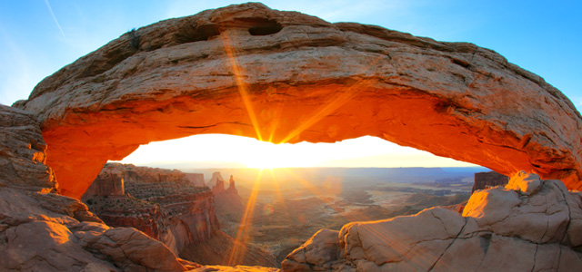 arches-national-park_-utah
