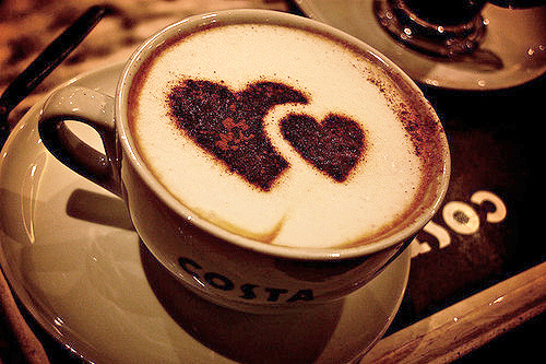 addict-coffee-heart-latte-Favim.com-111518