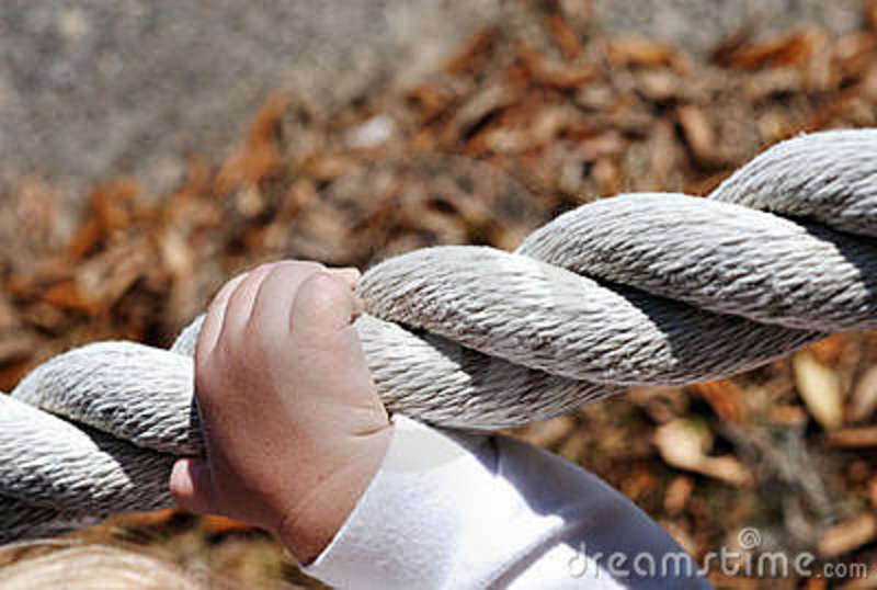 trusting-hands-rope-4482842
