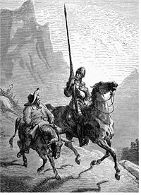 200px-Don_Quijote_and_Sancho_Panza