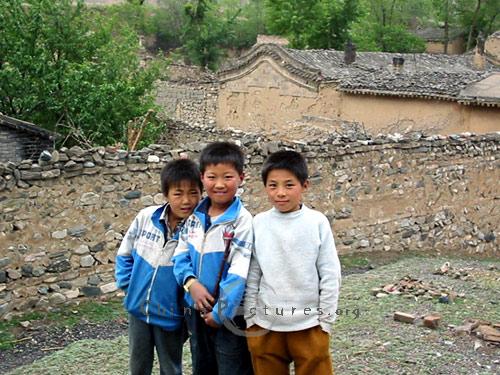 chinese-child-40714163103230